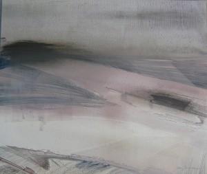 Still Day, The Burren