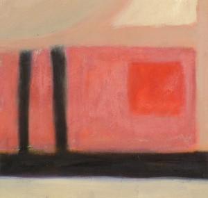 """Colours of the Souk"""